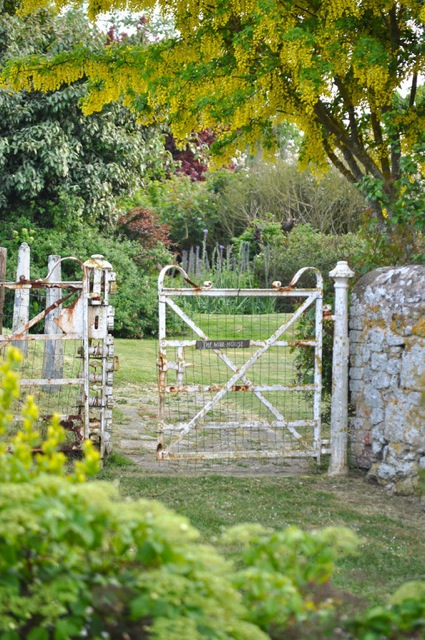 The_Mill_House_Garden_Gate