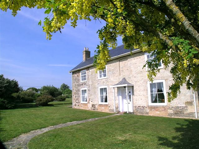 The_Mill_House_Brighstone