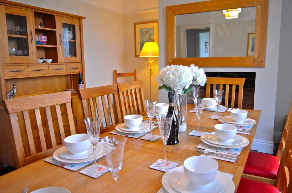 Dining_Room_The_Mill_House