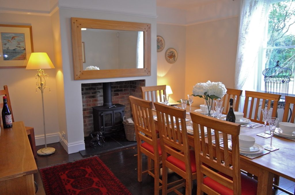 The_Mill_House_Dining_Room