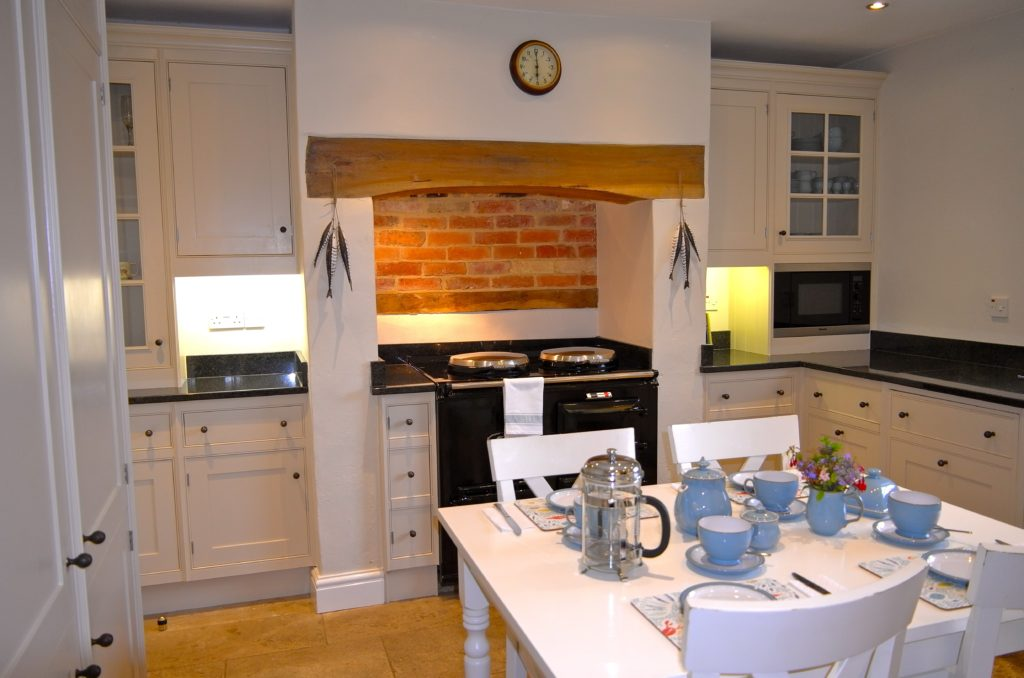 Kitchen_The_Mill_House