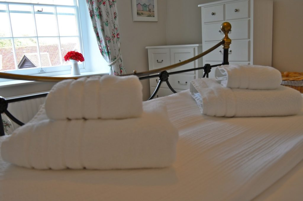 Fluffy_Towels_The_Mill_House