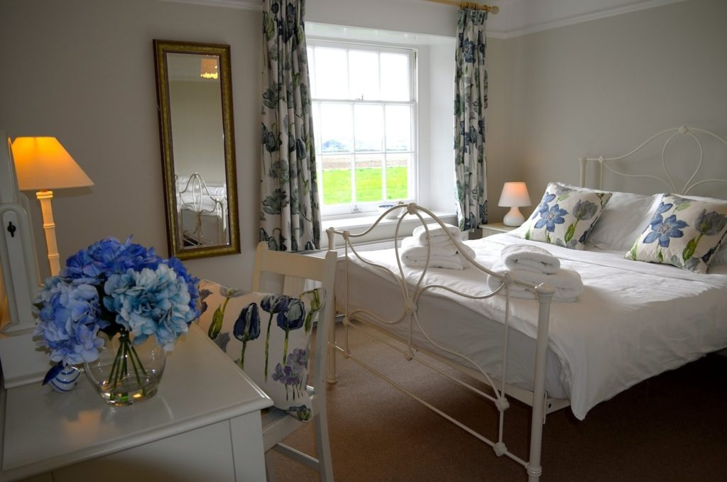 The_Mill_House_Triple_Bedroom