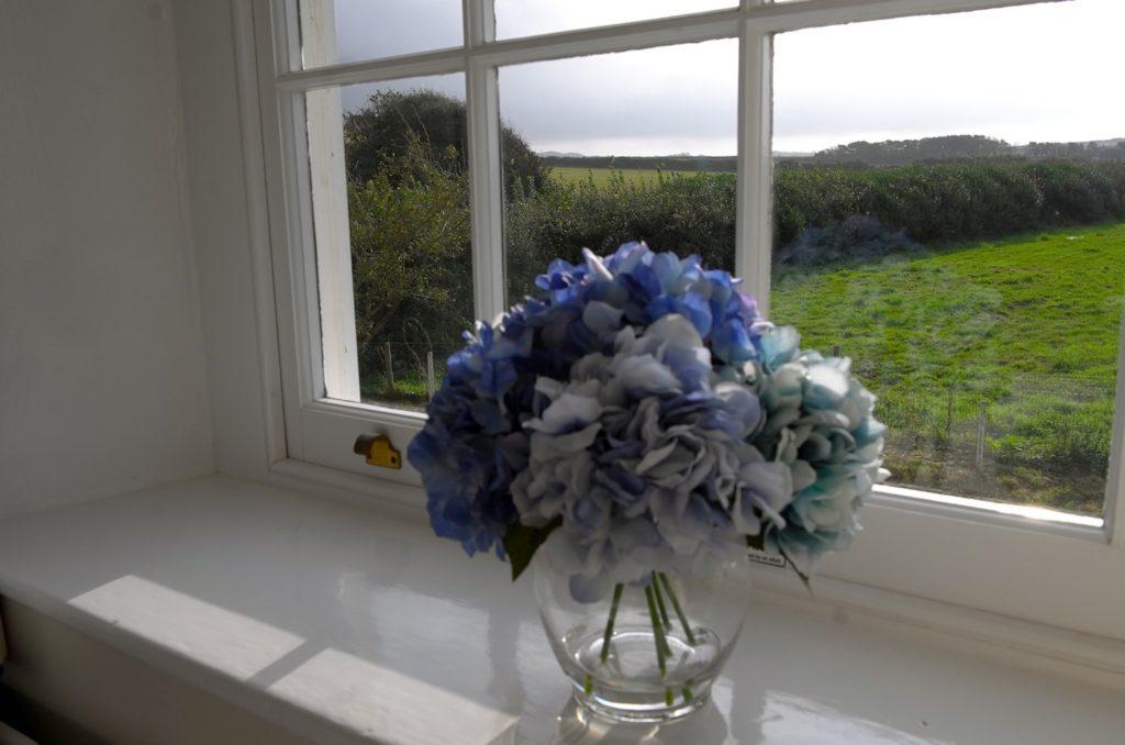 Rural_Views_from_Triple_Bedroom