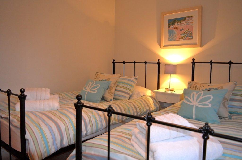 Twin_Bedroom_Ground_Floor