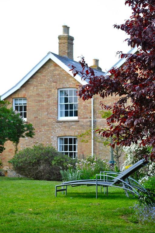 The_Mill_House_Garden