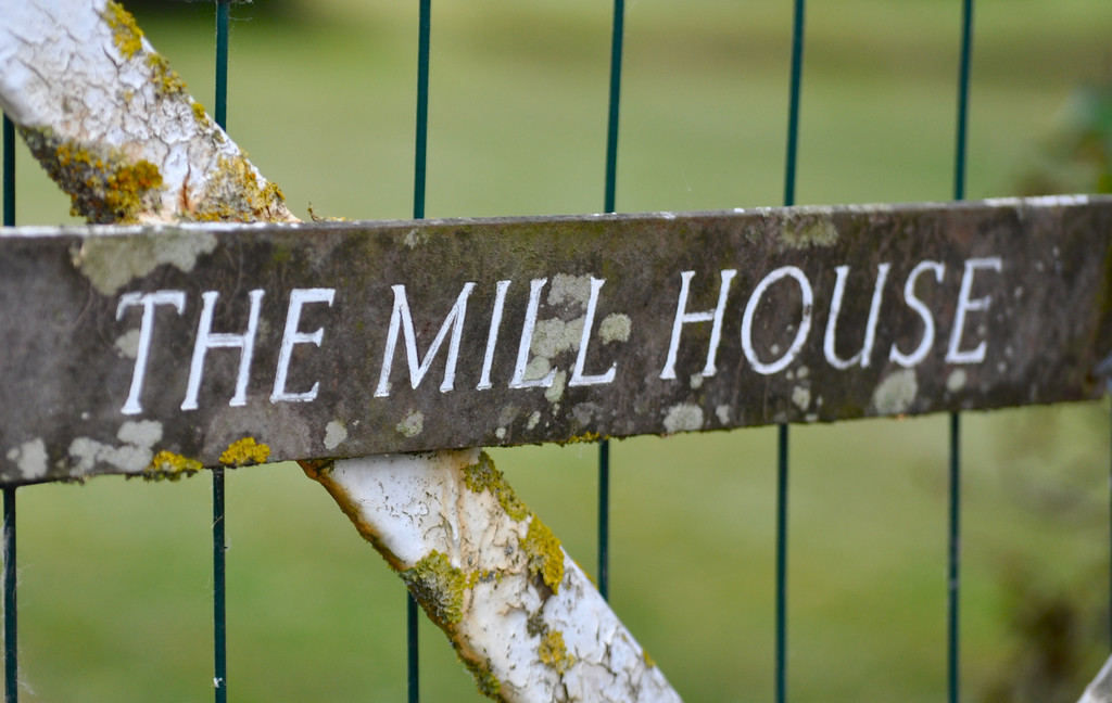 Welcome_to_The_Mill_House